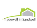 Tradewell in Sandwell